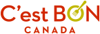 It's good Canada Logo